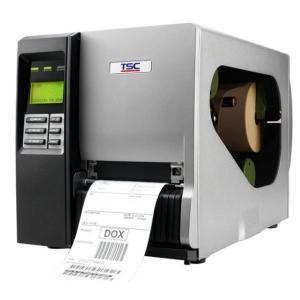 Принтер этикеток TSC TTP-246M Pro_1