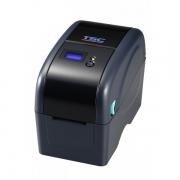 Принтер этикеток TTP 225