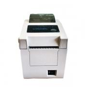 Принтер этикеток VLP2824