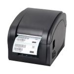 Принтер этикеток Xprinter XP 360B