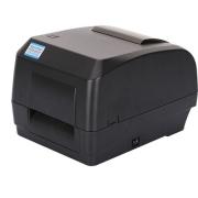 Принтер этикеток Xprinter XP 360B_2