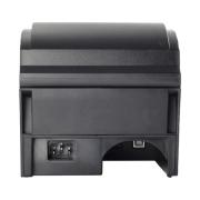 Принтер этикеток Xprinter XP 360B_3