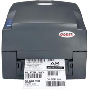Принтер штрих 500