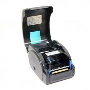 Принтер штрих кода STI 9026T_3