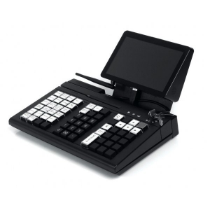 Программируемая клавиатура Vioteh кв 66