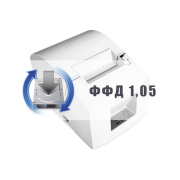 Прошивка 1.05 Прим 08Ф_3