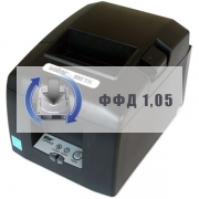 Прошивка MStar 650 TK под ФФД 1.05_2