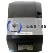 Прошивка MStar 650 TK под ФФД 1.05_3