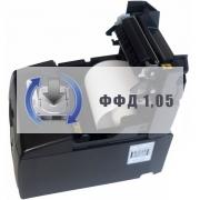Прошивка MStar 650 TK под ФФД 1.05_4