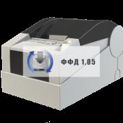 Прошивка Штрих М 01Ф для ФФД 1.05_3