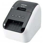 QL800