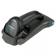Quickscan Lite QW2100 usb