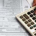 Разъяснения налоговой службы по применению НДС 20 %