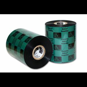 Риббон 2300 wax black TLP 2824
