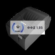 Штрих Лайт 01Ф прошивка 1.05_2