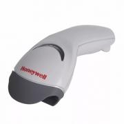 Штрих сканер Eclipse MS-5145