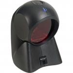 Сканер штрих-кода MS7120