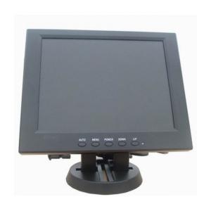 POS-монитор Salepos SMP-10_1