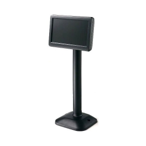 Дисплей покупателя Sam4s QPD-ML700_1