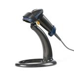 Сканер 1101