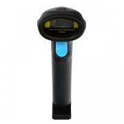 Сканер Атол 1103
