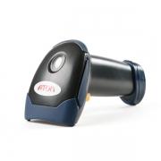 Сканер Атол Sb 1101 С Подставкой_2