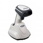 Сканер Cino A770BT
