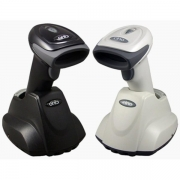 Сканер Cino F680