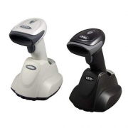 Сканер Cino F790wd