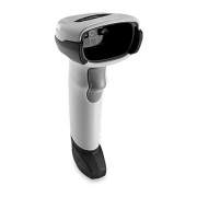 Сканер DS 2208
