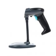 Сканер HH400