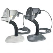 Сканер LS2208 sr20001r