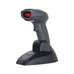 Сканер Mercury CL-810_1