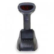 Сканер Mercury CL-810_3