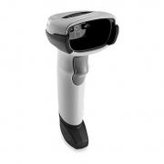 Сканер Motorola DS2208