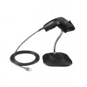 Сканер Motorola LS1203