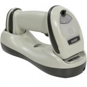 Сканер Motorola Symbol LI4278
