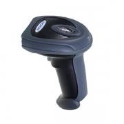 Сканер Proton IMS 3190