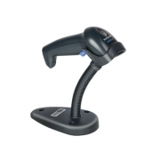 Сканер QD2430