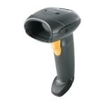 Сканер штрих-кода Motorola DS4208