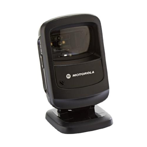 Сканер Штрих Кода Motorola Symbol Ds9208_1