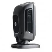 Сканер Штрих Кода Motorola Symbol Ds9208_2