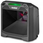 Сканер Symbol Ds7708