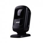 Сканер Symbol DS9208