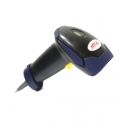 Сканер шк Атол SB 1101 usb