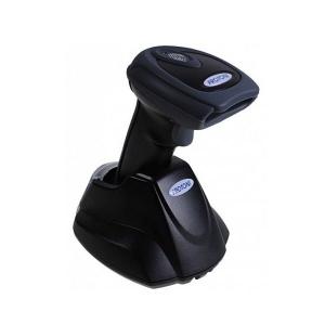 Сканер штрих-кода USB Proton IMS 3190_1