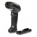 Сканер штрих кода Атол SB 2101 plus_