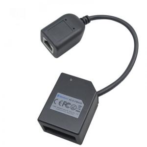 Сканер штрих кода Newland FM420