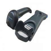 Сканер штрих кода Quickscan Lite QW2100