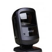 Сканер штрих кодов DS9208